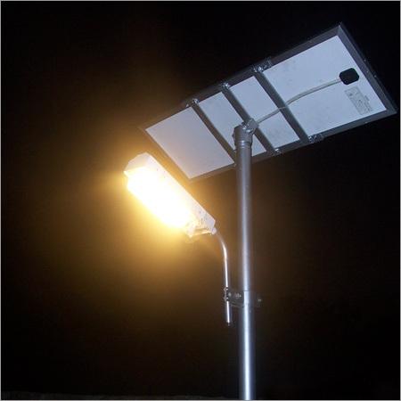 Shree Solar, Solar Power In India, Solar Panel In India, Solar Plant ...